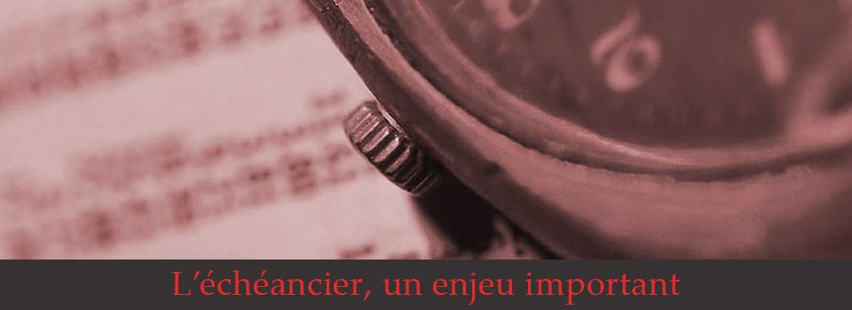 960X350_echeancier_rouge