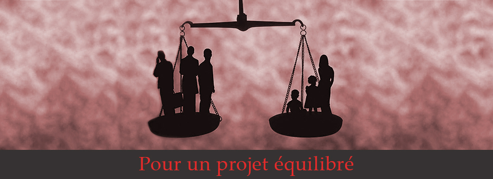 960X350_equilibre_rouge